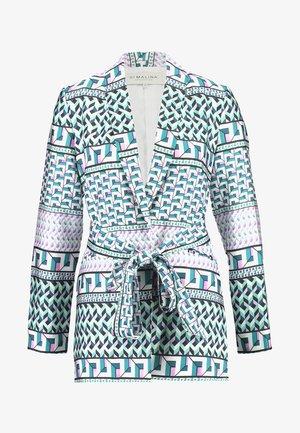 DAY JACKET - Krótki płaszcz - multi-coloured