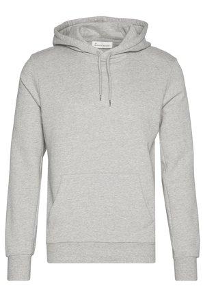 UNISEX JONES - Hoodie - light grey