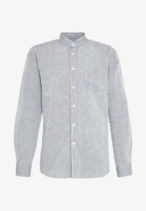 THE ORGANIC MANDARIN - Shirt - navy blazer