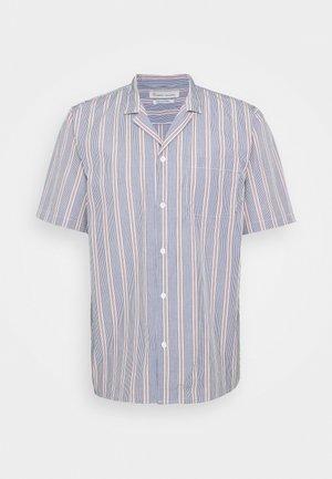 OLE - Camisa - navy blazer