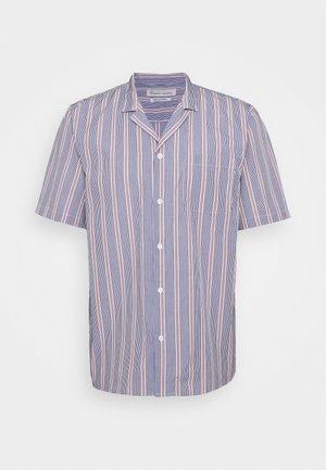 OLE - Overhemd - navy blazer
