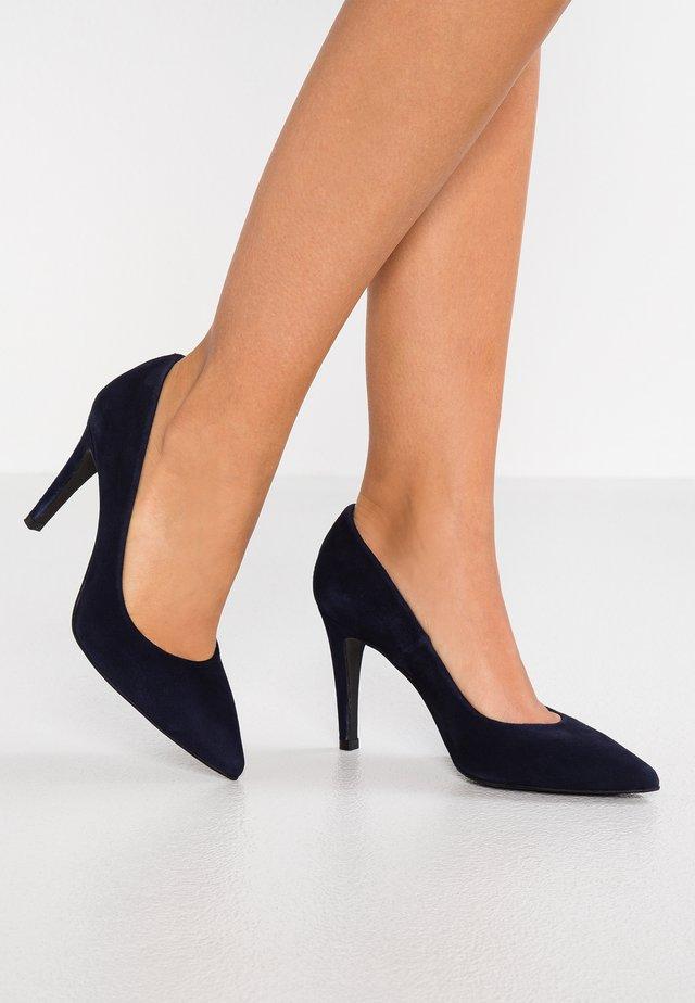 DIAN - High heels - baltico