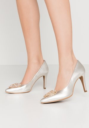 DIAN - High heels - elektra