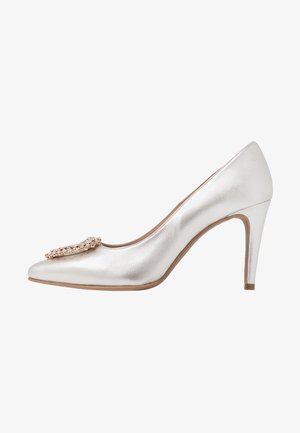 DIAN - High Heel Pumps - elektra