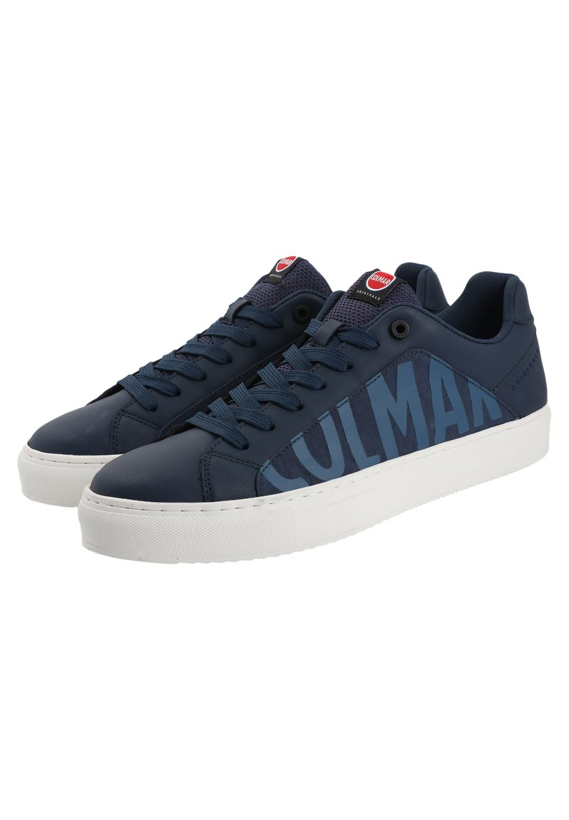 Colmar - Trainers - navy