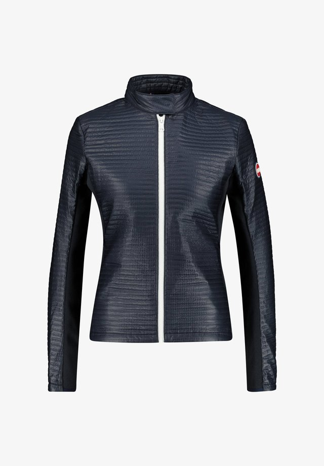 COLMAR DAMEN JACKE - Sports jacket - marine
