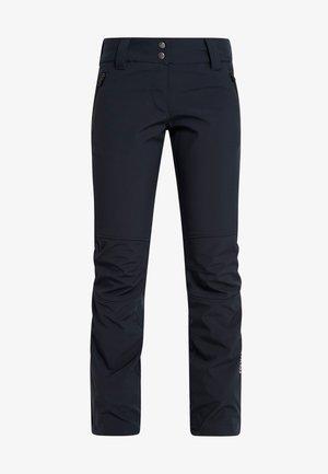 Täckbyxor - dark blue