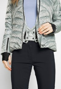 Colmar - Ski jacket - greystone - 6