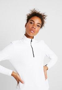 Colmar - Sweatshirt - white - 3