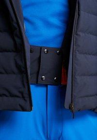 Colmar - Skijakker - blue black - 5