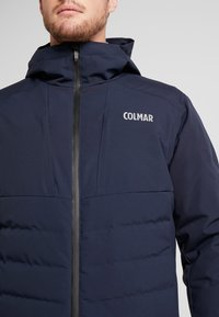 Colmar - Skijakker - blue black - 3