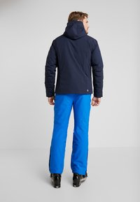 Colmar - Skijakker - blue black - 2