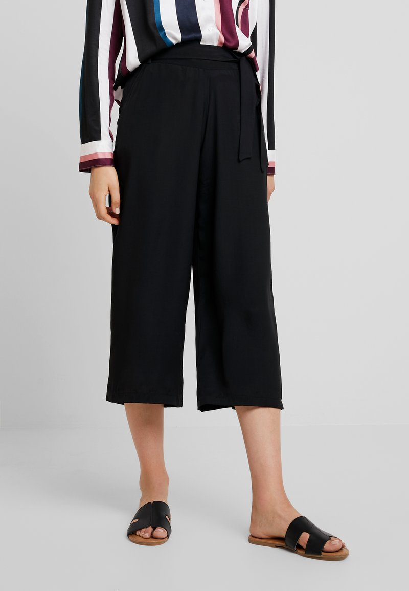 Cartoon - Pantaloni - black
