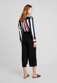 Cartoon - Pantaloni - black - 3