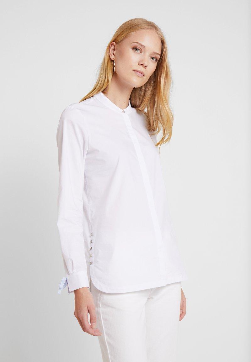 Cartoon - Camicetta - bright white