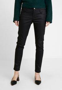 Cartoon - Jeans Skinny Fit - black - 0