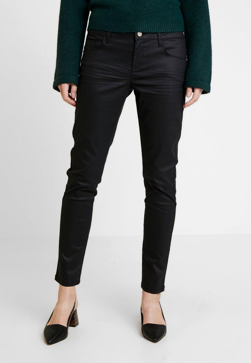 Cartoon - Jeans Skinny Fit - black