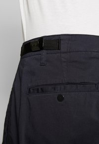 C.P. Company - TROUSERS - Trousers - navy - 5