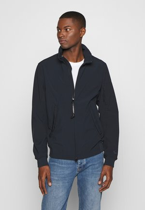 Outdoor jacket - navy