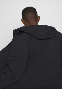 C.P. Company - Outdoor jacket - black - 4