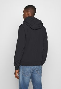 C.P. Company - Outdoor jacket - black - 2