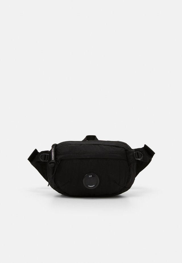 BAG - Heuptas - black