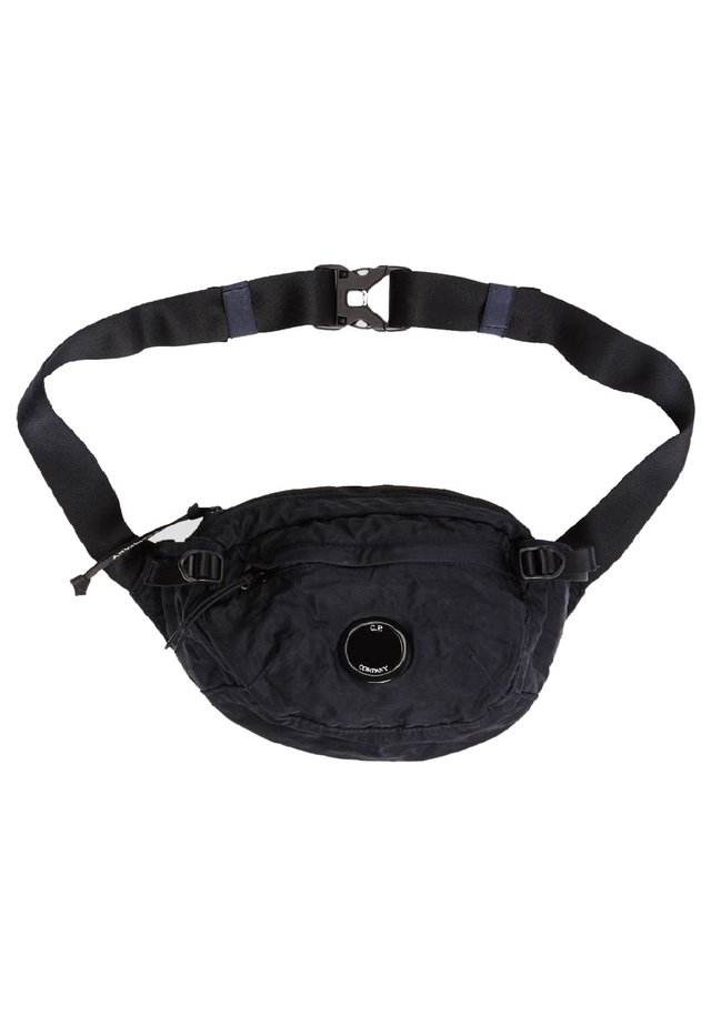 Bum bag - 888 - total eclipse