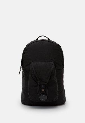 BACKPACK - Batoh - black