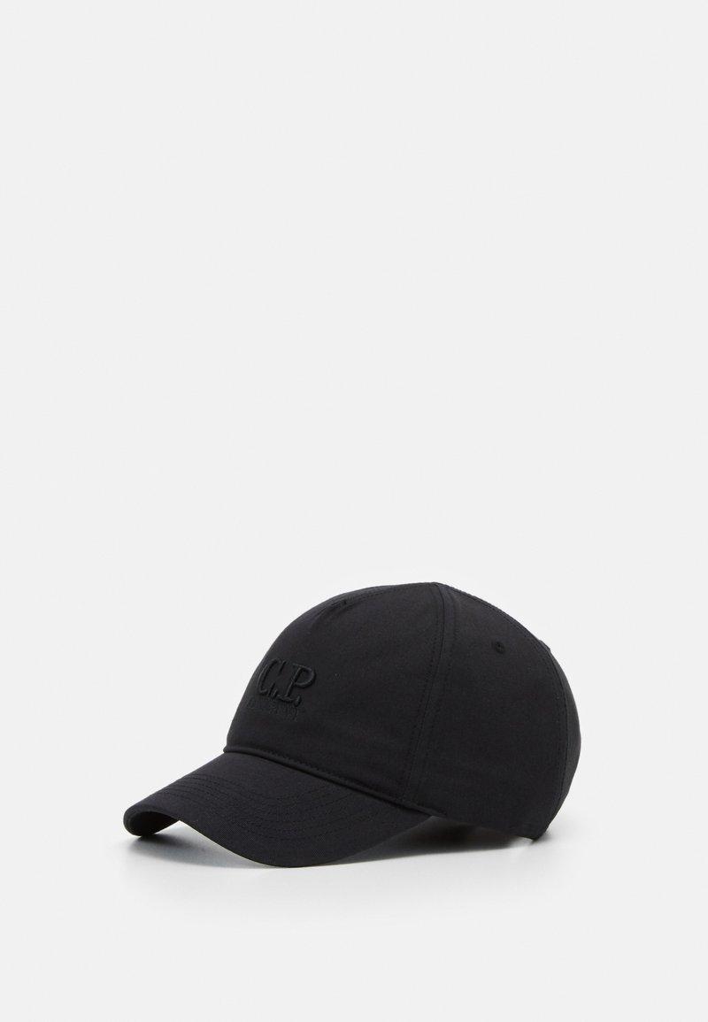 C.P. Company - Cap - black