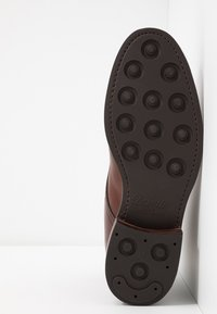 Cordwainer - AMES  - Lace-up ankle boots - elba castagna - 4