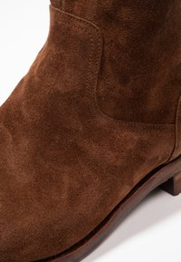 Cordwainer - Botki - florence snuff - 5