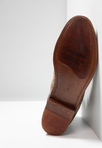 Cordwainer - Kotníkové boty - florece cocco - 4