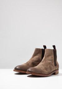 Cordwainer - Kotníkové boty - florece cocco - 2