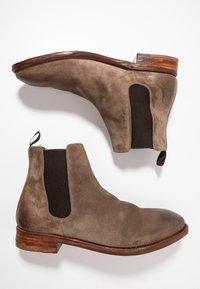 Cordwainer - Kotníkové boty - florece cocco - 1