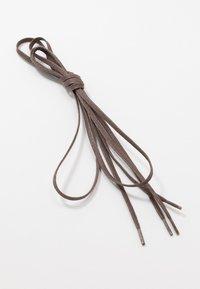 Cordwainer - Elegantní šněrovací boty - spoletto - 5