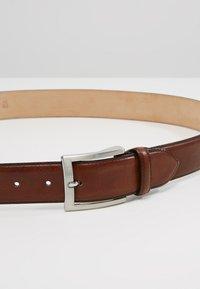Cordwainer - Cintura - elba noce - 5
