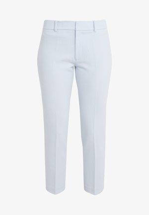 REMI PANT - Trousers - light blue