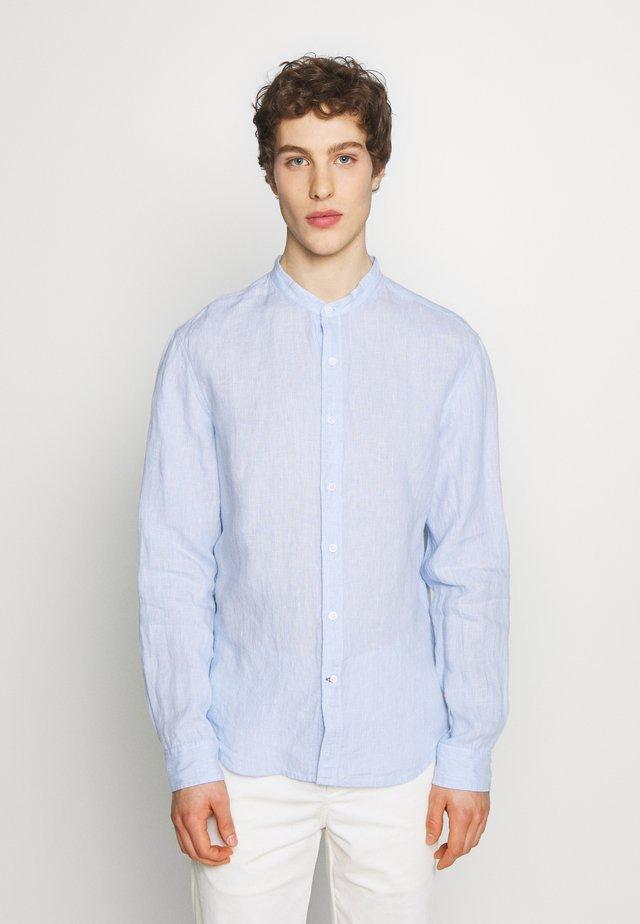SOLID - Hemd - light blue