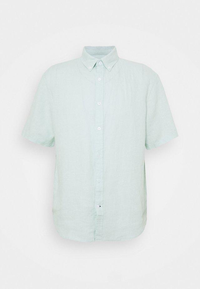 Košile - pale blue