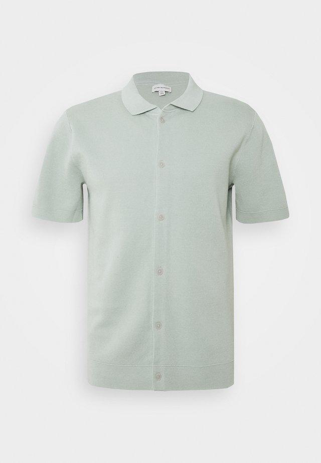 Košile - mint
