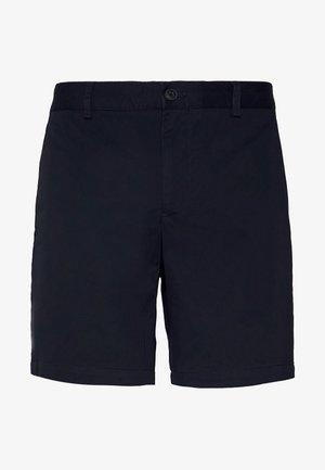 BAXTER - Shorts - navy