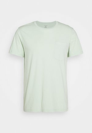 WILLIAMS  - T-paita - light green