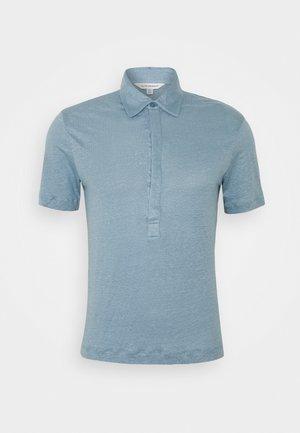 POPOVER - Poloshirts - light blue