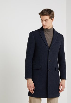 TOPCOAT - Classic coat - navy