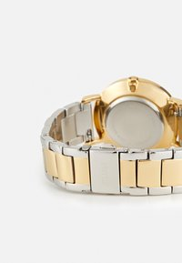 Cluse - MINUIT - Horloge - gold-coloured/silver-coloured - 1