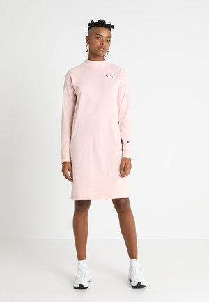 DRESS - Day dress - pik