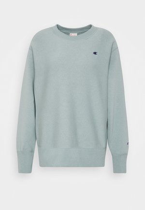 CREWNECK - Sweatshirts - blue