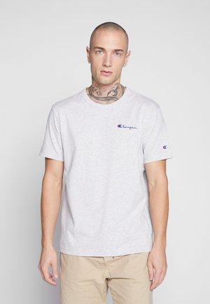 CREWNECK  - T-shirt imprimé - light grey