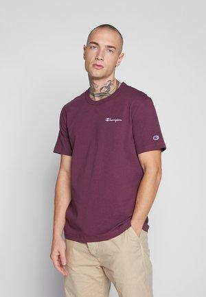 CREWNECK  - T-shirt z nadrukiem - wre