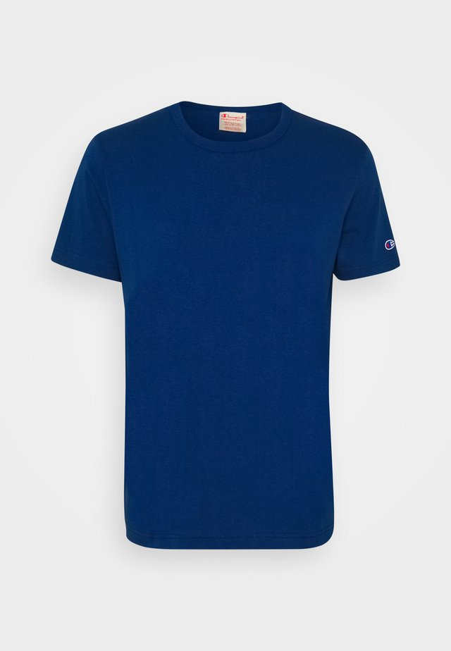 CREWNECK - T-shirt basic - dark blue